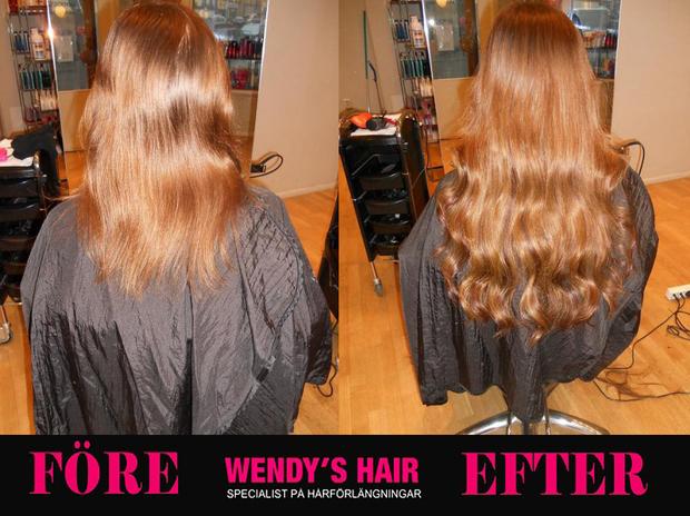 hårförlängning, löshår, frisör stockholm, frisörsalong stockholm hairextensions, hair, extensions