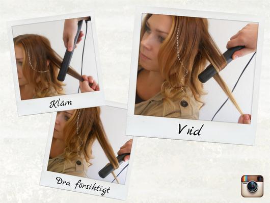 hollywoodlockar, wendys hair, lockar, frisör stockholm, hårförlängning stockholm